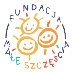 maleszczescia_logo